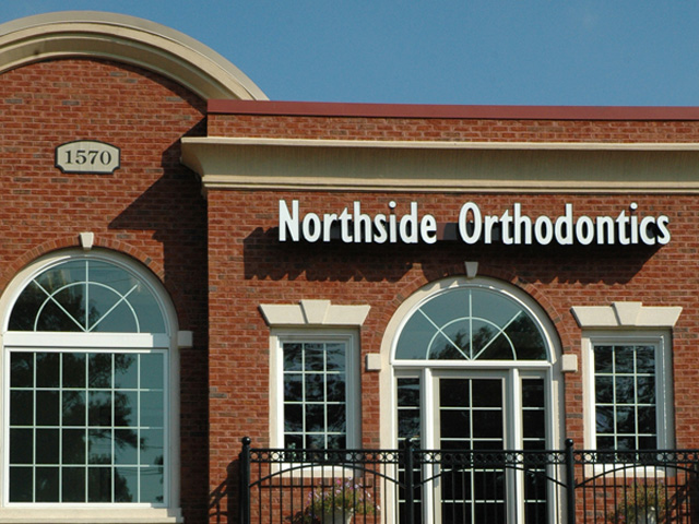 Northside Orthodontics | Braces in Roswell Alpharetta Johns Creek GA